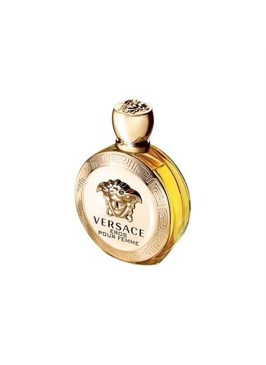 Versace Eros Pour Femme Edp 100 Ml Kadın Parfüm Renksiz
